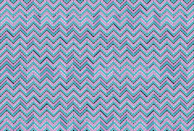 chevron-zig-zag-pattern_green-purple