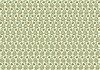 green-light-easter-pattern.png