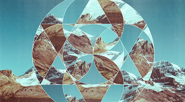 abstract 20 fresh new Photoshop tutorials from 2015