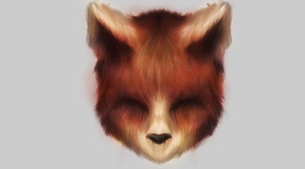 fur 20 fresh new Photoshop tutorials from 2015