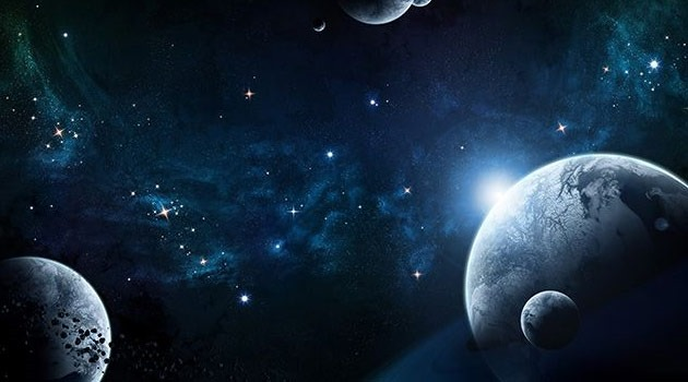space effect thumb 20 fresh new Photoshop tutorials from 2015