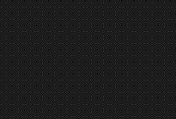 black-mono-circle-pattern_thumb