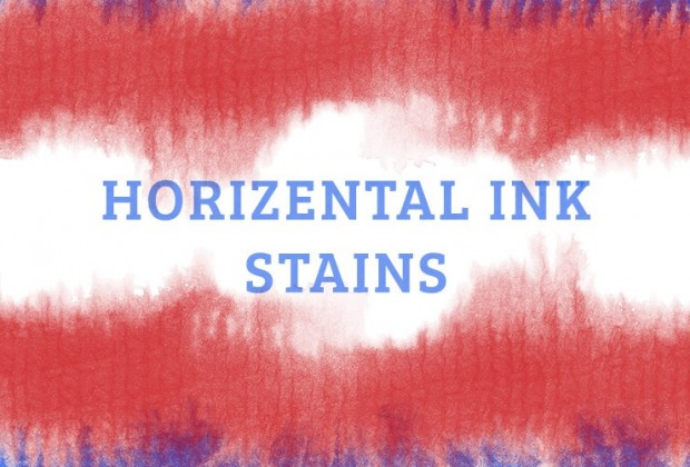 horizental-ink-stains_thumb