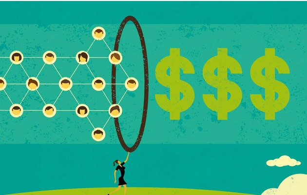 money Best Of The Web And Design In May 2015