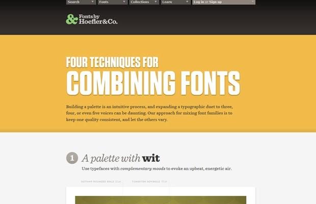combing-fonts_thumb.jpg