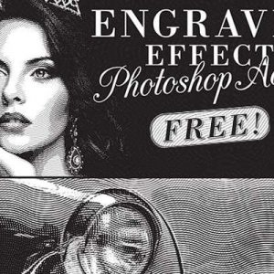engraved-photoshop-actions.jpg