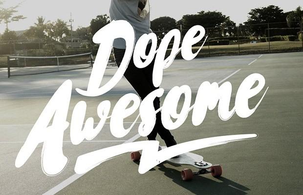 dope-awsome