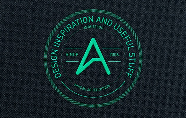 emblem logo Best of the Web And Design In September 2015