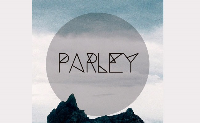 parley 30 Creative and unique free fonts to use in your designs