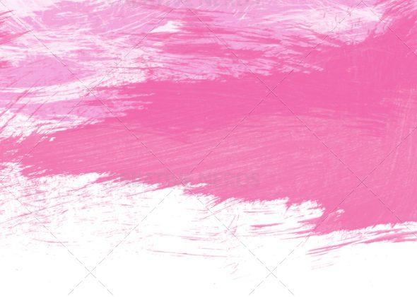 watermarked-messyacyrlic-paint-strokes