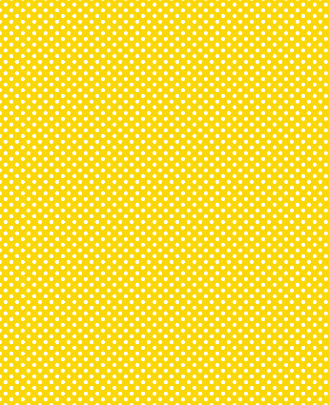ypolka dot pattern set Simple polka dot free seamless vector Patten