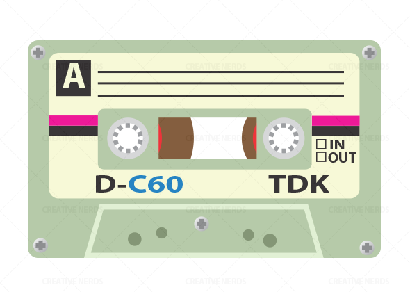 cassette-tape-illustration