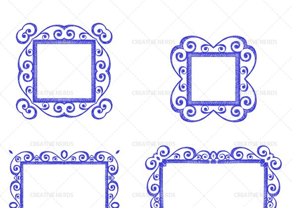 watermarked-swirly-frames
