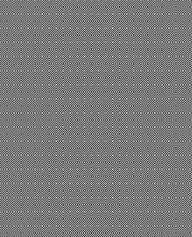 diamond geometric pattern1 Geometric diamond free seamless vector pattern