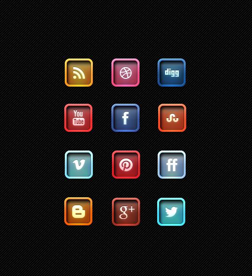 beautifulletterpressedicons 1000+ bundle of amazing free design resources