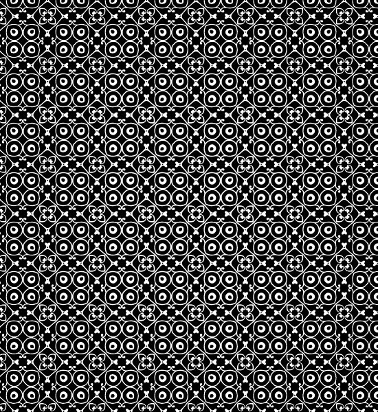 blackpatt 1000+ bundle of amazing free design resources