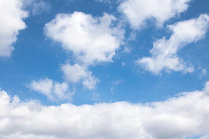 c1 preview 1 Clouds hi res free texture set
