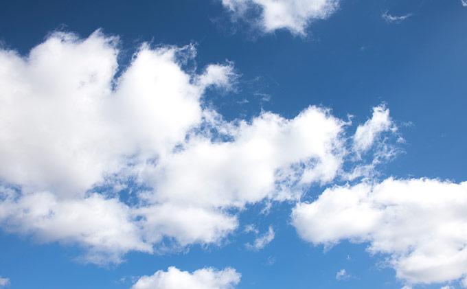 c2 preview Clouds hi res free texture set