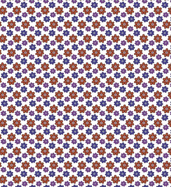 colorfulbluepetalpattern 1000+ bundle of amazing free design resources