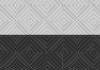 diamond-line-pattern