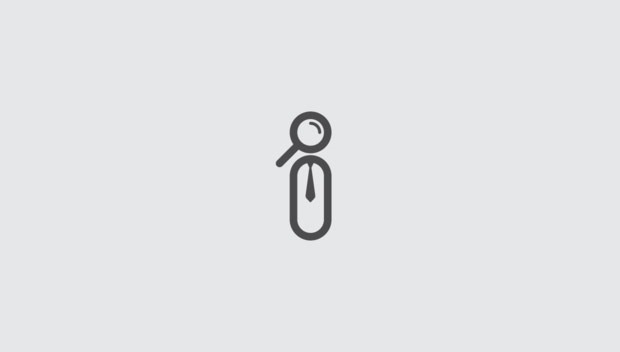 job seeker 20 Creative flat modern logo designs