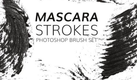 mascara-strokes
