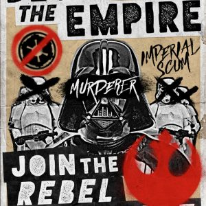 star-wars-propaganda-poster-sm