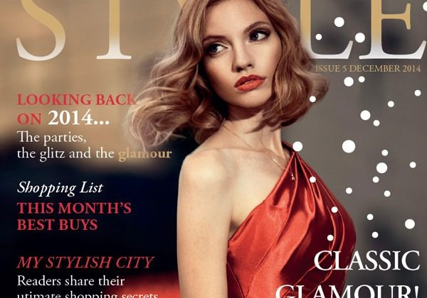 fasion-magazine.jpg