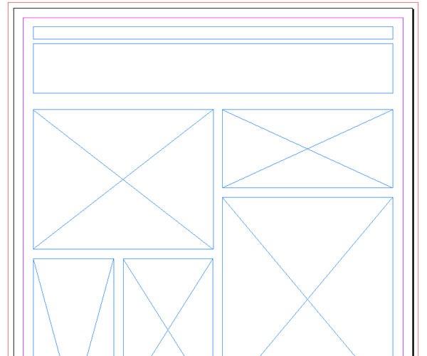 indesign 60 best tutorials for learning InDesign