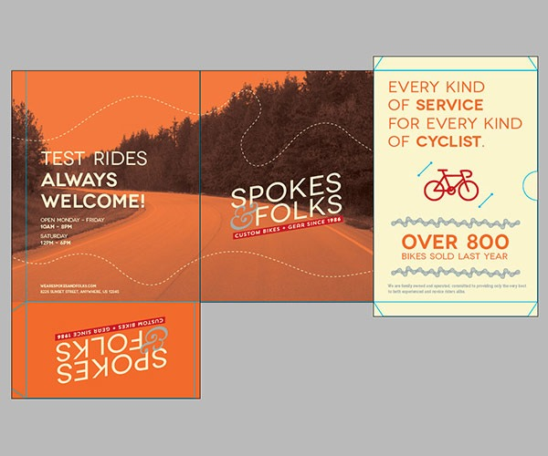 print ready 60 best tutorials for learning InDesign