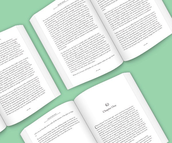 typesetting 60 best tutorials for learning InDesign