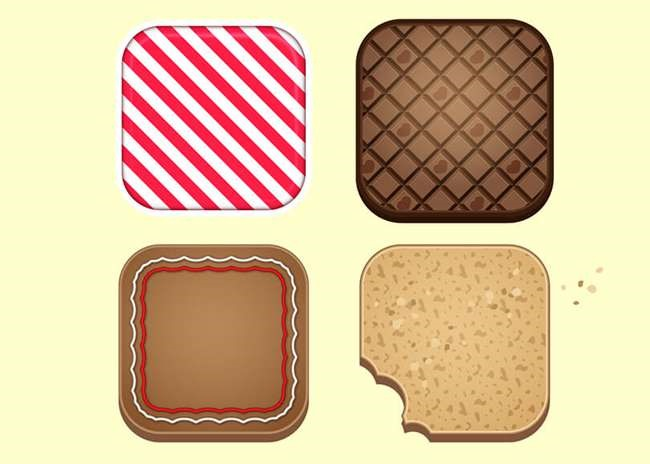 biscuits Best of the web for Design and Web Development July 2016