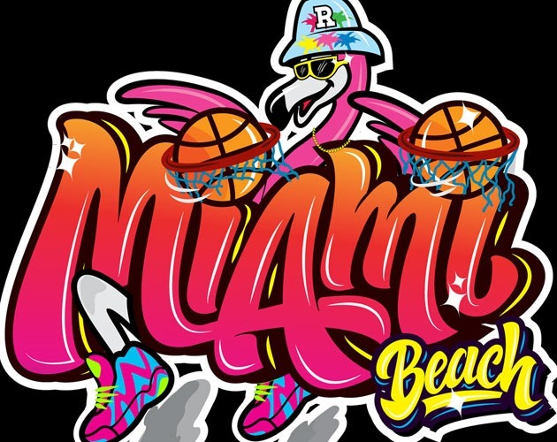 miami beach 50 beautiful must see examples of creative typography