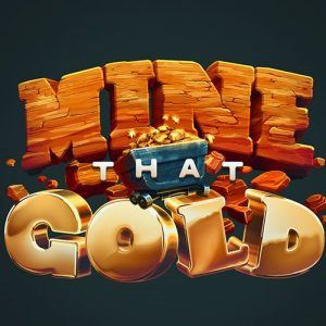 mine-that-gold.jpg