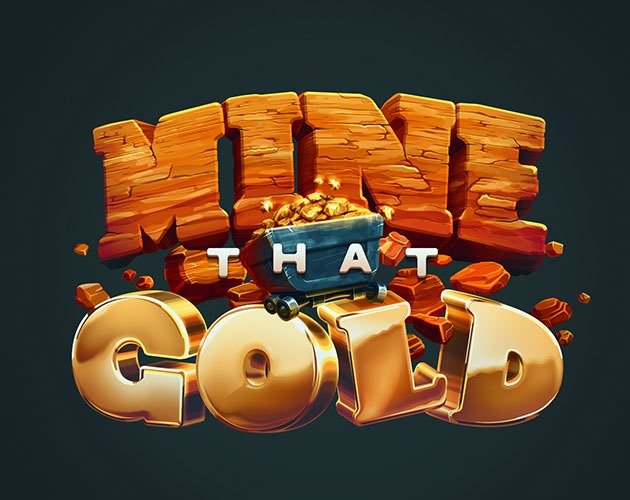 mine that gold 50 beautiful must see examples of creative typography