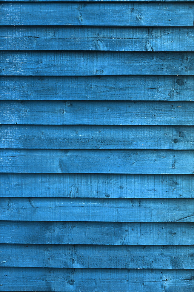 small ble woodpanel Colorful wooden panel free texture set