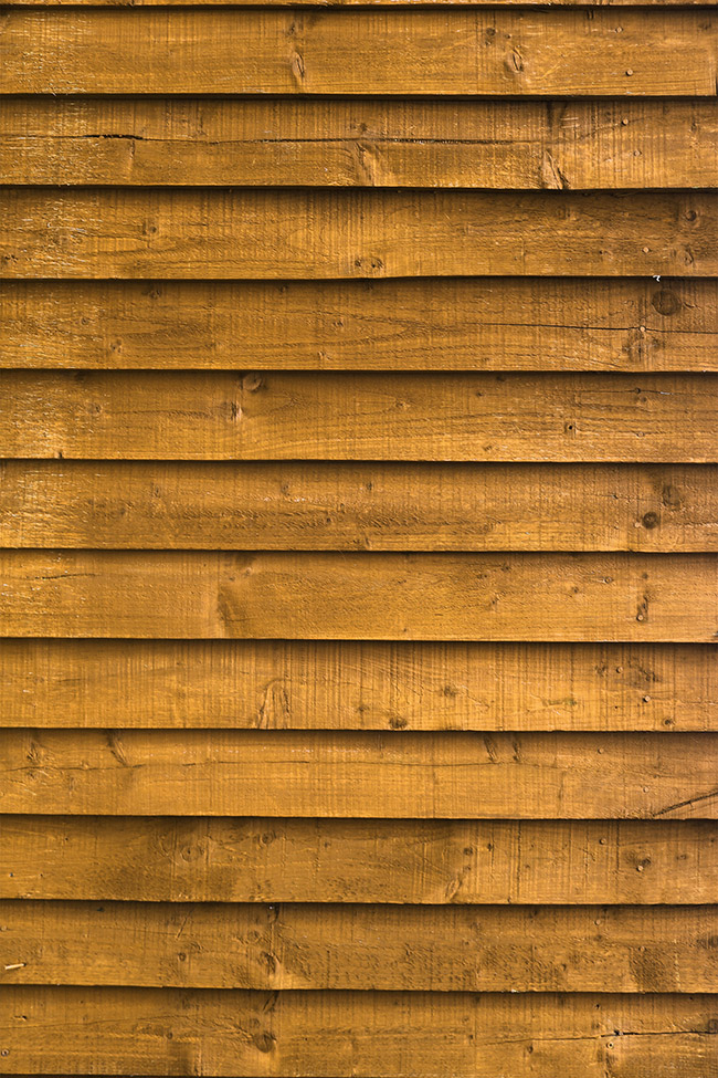 small brown wooden panel texture set Colorful wooden panel free texture set