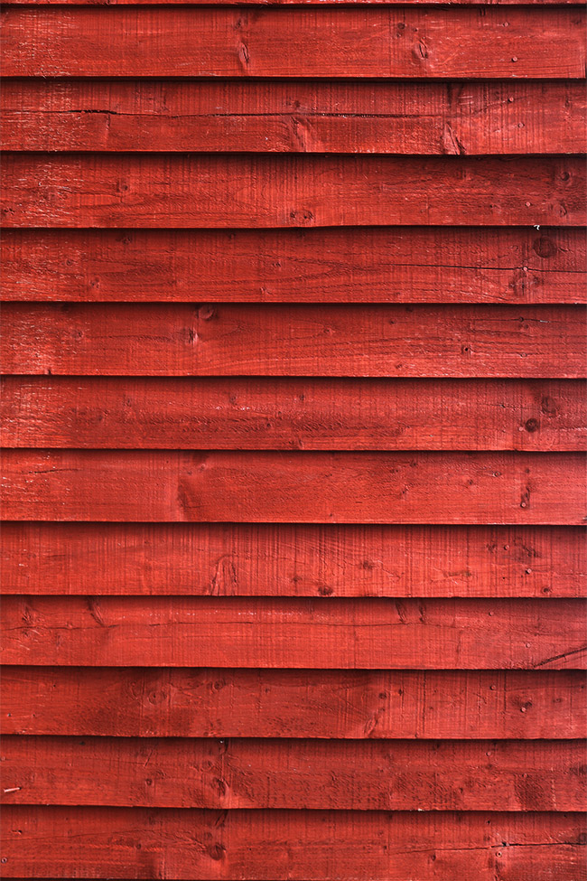small preview red wooden panel texture set Colorful wooden panel free texture set