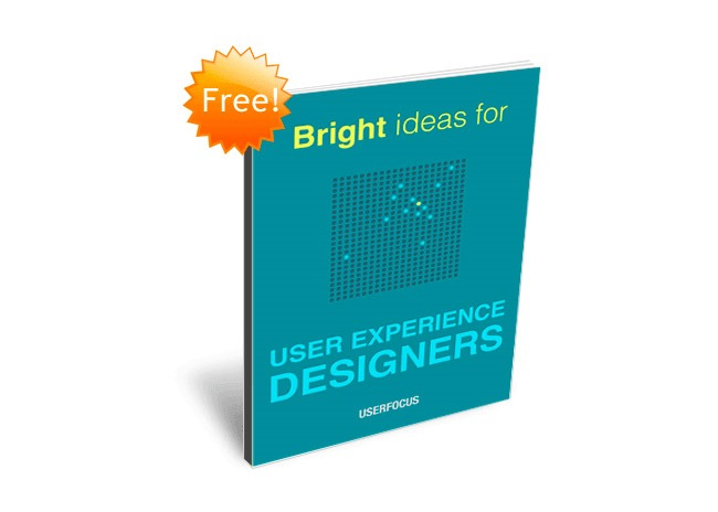 bright ideas 40 must read free eBooks for web designers