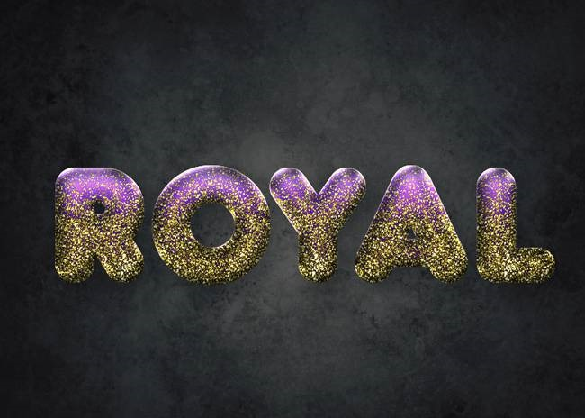 royal text Best of the web for Design and Web Development August 2016