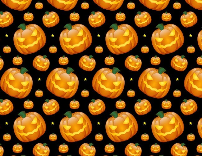 pumkin 40 Essential Halloween vectors and icons