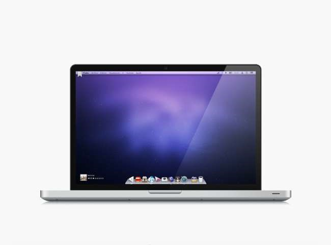 mac book 1 Best of the web for Design and Web Development November 2016