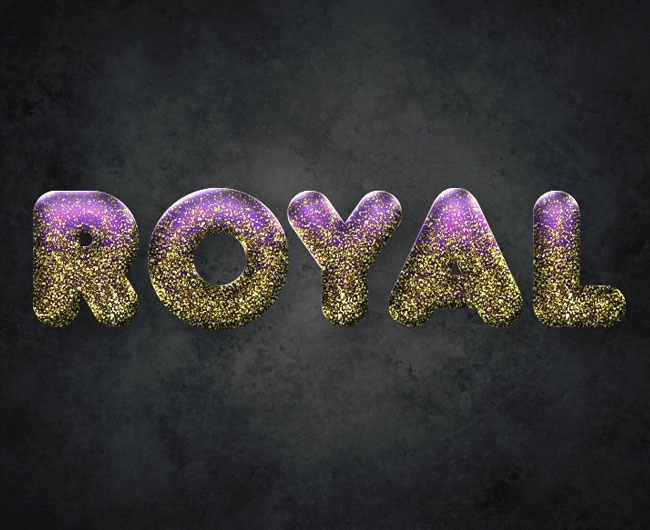 royal 80 best Photoshop tutorials created in 2016