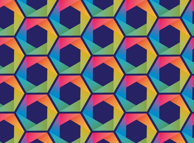 hexagon Best of the web for Design and Web Development January 2017