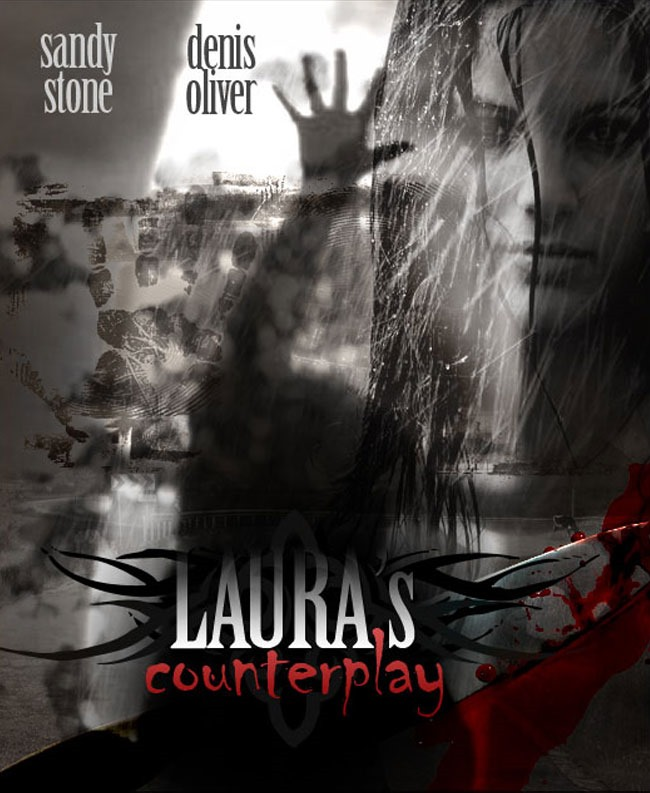 horror movie poster 20 Photoshop tutorials for creating movie posters