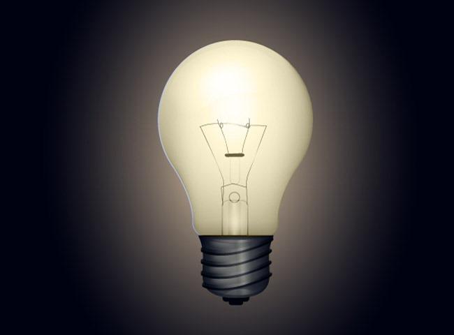 lightbulb Best of the web for Design and Web Development January 2017