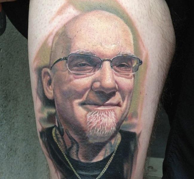 niko 35 Mind blowing realistic tattoo designs