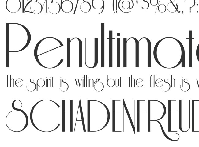 RIELING 50 free must download Calligraphy fonts