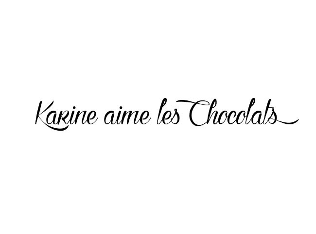 karine amie 50 free must download Calligraphy fonts