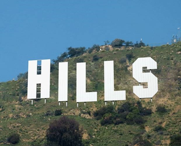 hills 40 Fresh new Photoshop tutorials from 2017